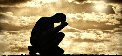 Henri Viscanti: A meghallgatott imádság és Isten azt mondta: nem