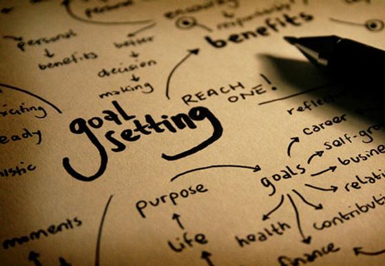 Célok, sikerek…